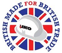 British-Made-for-British-Trade