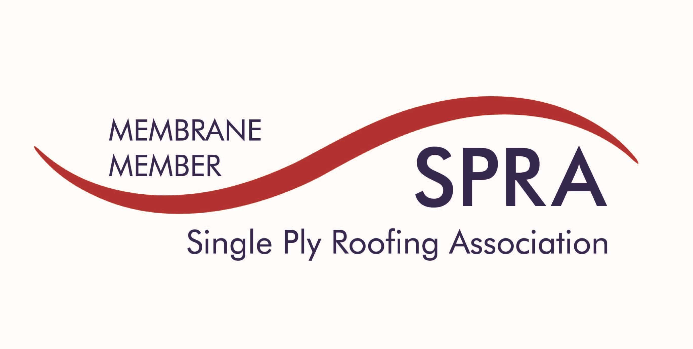 spra_membrane_member_logo