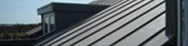 IKO spectraplan single ply roofing membranes