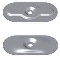 membrane_pressure_plates