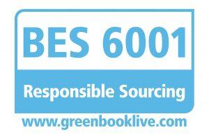 BES6001_Blue