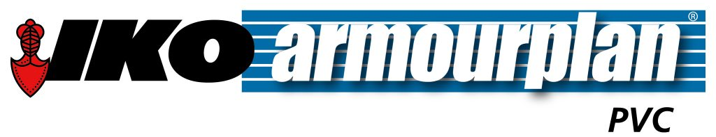 iko armourplan logo