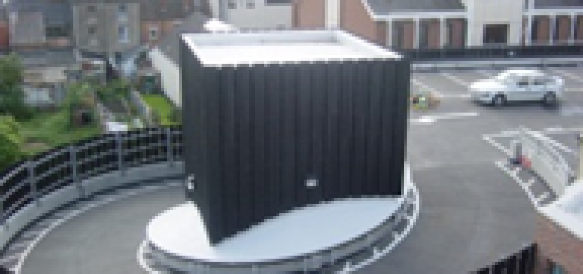 single_ply_tpe_membrane_on_flat_roof