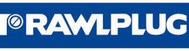 rawlplug logo