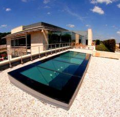 st-james-place-roof