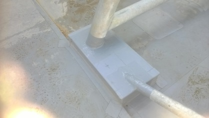 Polimar Liquid Detailing