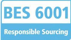 bes-6001