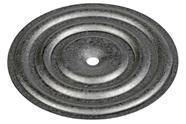 ikofix_insulation_pressure_plate