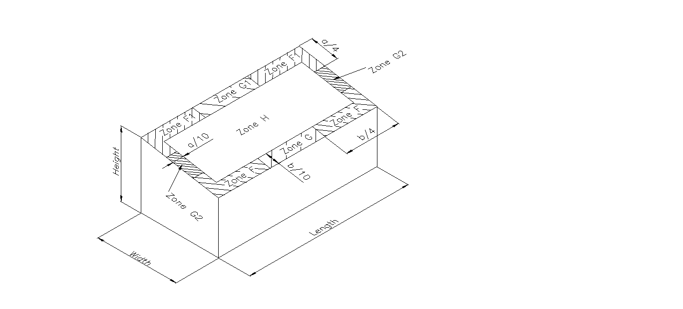 mono_pitched_roof_wind_load_zones